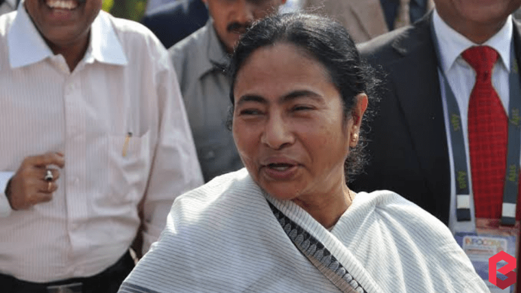 Mamata Banerjee has announced 35 lakh jobs in the state in the next 3 years