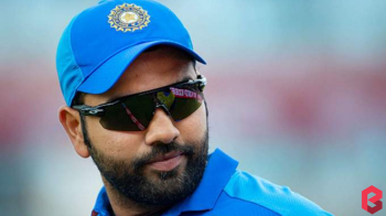 BCCI is likely to send Rohit Sharma to Australia tour