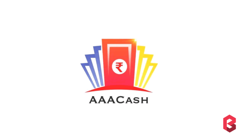 AAACash Customer Care Number, Toll-Free Number, and Office Address
