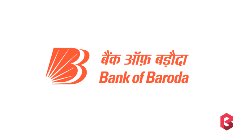 The very good news in this Diwali: Bank of Baroda is giving a huge discount on the interest rate of home, car and other loans