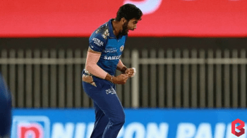 """Jasprit Bumrah will become a superstar by the end of his career"": Jason Gillespie"