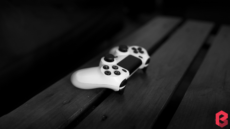 Why is Gaming Important to You?