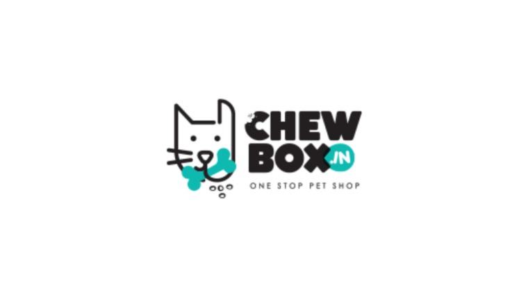 Chewbox Customer Care Number, Toll-Free Number, and Office Address