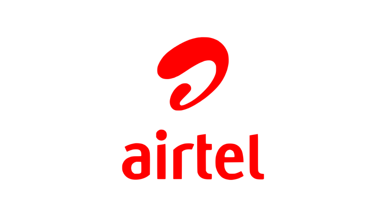 How to Check Airtel Number: Quick Tips