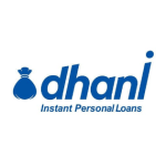 Dhani App क्या है | Dhani Loan Details in Hindi: बिना ब्याज चुकाए धनी ऐप से कैसे करें लोन