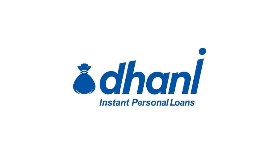How to Get Loan with Dhani App without Paying Interest | Dhani Lifetime Free Cashback card | Get Onefreedom Card Now!