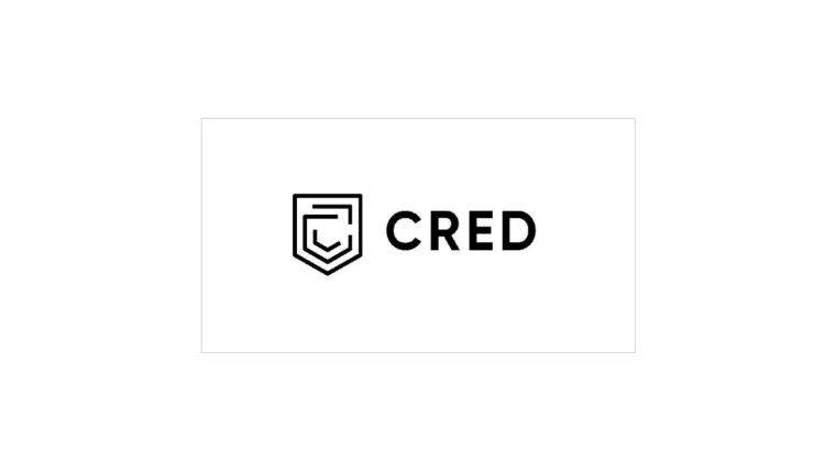 Cred App Consumer Complaints, Contact Number, Toll-Free Number, and Office Address