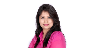 Dr Himani Physiotherapist Contact Number | Patient Complaints | Email | Hospital Address | Doctor Appointments