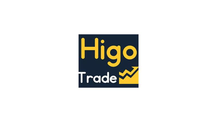Higo Trade Customer Care Number | Customer Complaints | Email | Office Address