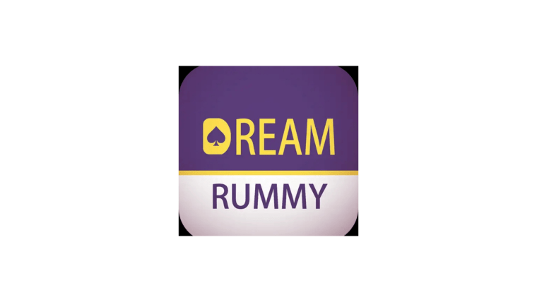 Dream Rummy Customer Care Number | Toll-Free Number | Office Address