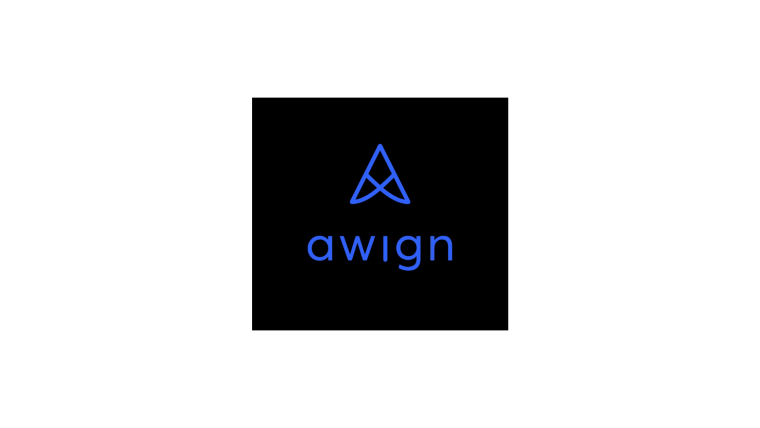 Awign Customer Care Number   Customer Complaints   Email   Office Address