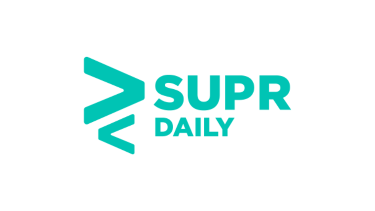 Supr DailyCustomer Care Number   Customer Complaints   Email   Office Address