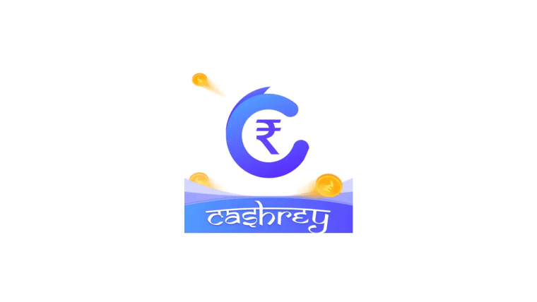 Cashrey Customer Care Number, Toll-Free Number, and Office Address