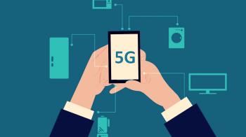 5G Kab Launch Hoga? | 5G Service Launching in India | Jio ने भारत में शुरू किया 5G Trials