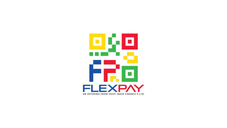 FlexPay Contact Number | Customer Complaints | Email | Office Address
