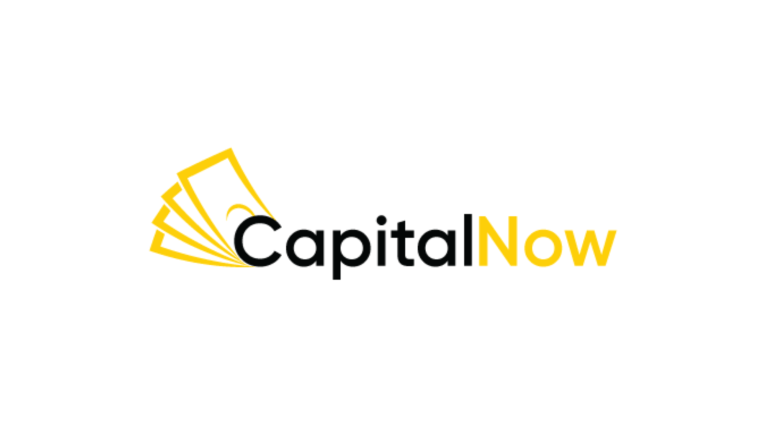 CapitalNow CustomerCare Number | Customer Complaints | Email | Office Address