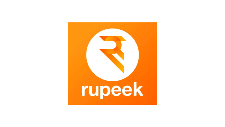Rupeek Gold Loan CustomerCare Number | Customer Complaints | Contact Number | Email | Office Address