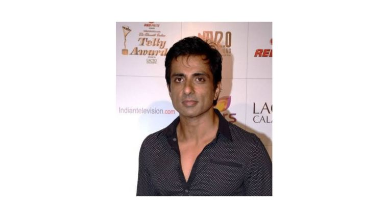 Sonu Sood Phone Number   Contact Number   WhatsApp Number   Email Address   House Address