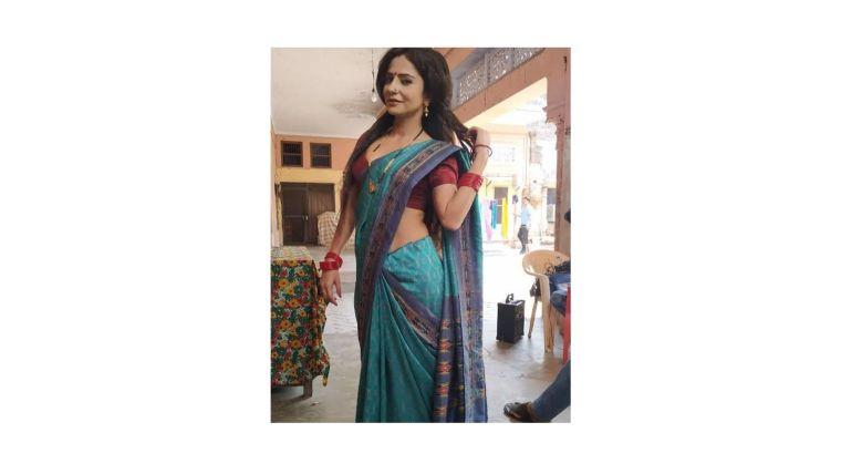 Neetu Wadhwa Phone Number | Contact Number | WhatsApp Number | Email Address | House Address