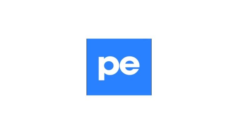 PostPeCustomer Care Number | Customer Complaints | Email | Office Address