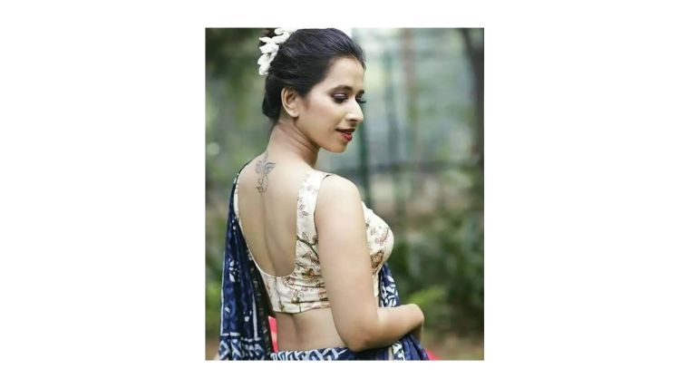 Shreya Budge Phone Number   Contact Number   WhatsApp Number   Email Address   House Address