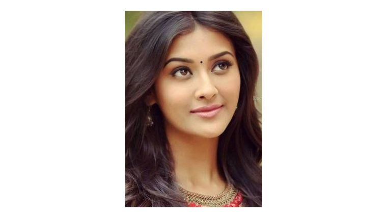 Pooja Jhaveri Phone Number | Contact Number | WhatsApp Number | Email Address | House Address