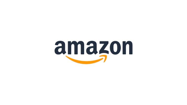 Amazon.in Contact Number Tel 180030009009 18004197355| Customer Complaints | Email | Office Address