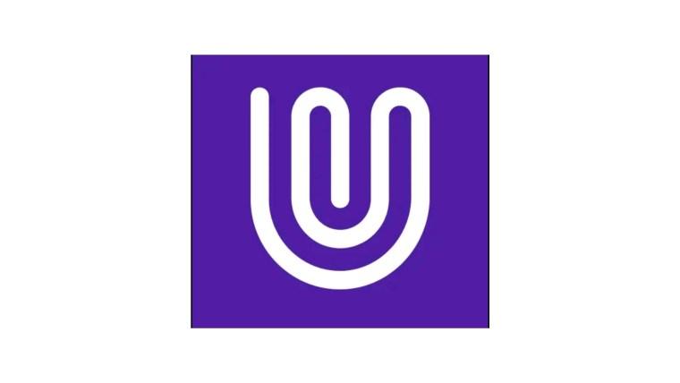 Uniket Customer Care Number| Customer Complaints | Email | Office Address