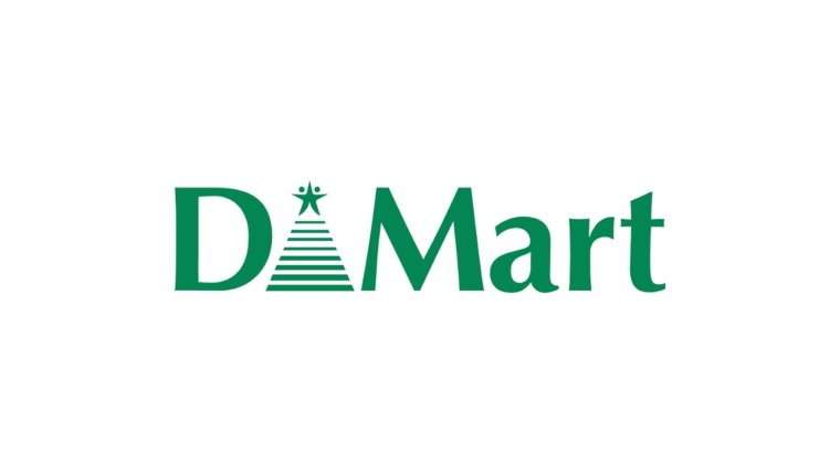 D Mart Solapur Contact Number| Customer Complaints | Email | Address