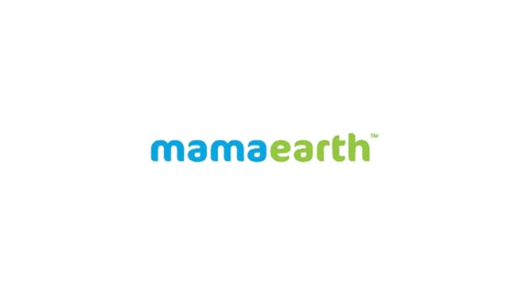Mamaearth Order Tracking Customer Care Number, Toll-Free Number, and Office Address
