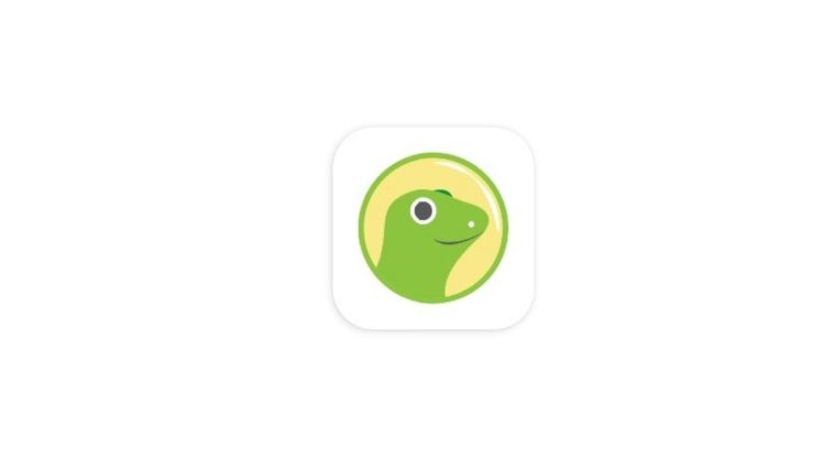 CoinGecko Customer Care Number   Phone Number   Customer Complaints   Email   Office Address: