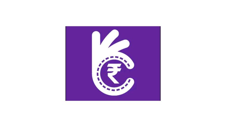 PhonePee Loan Customer Care Number | Phone Number | Customer Complaints | Email | Office Address
