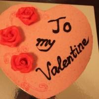 Marzipan Roses - Làm hoa hồng bằng bột hạnh nhân