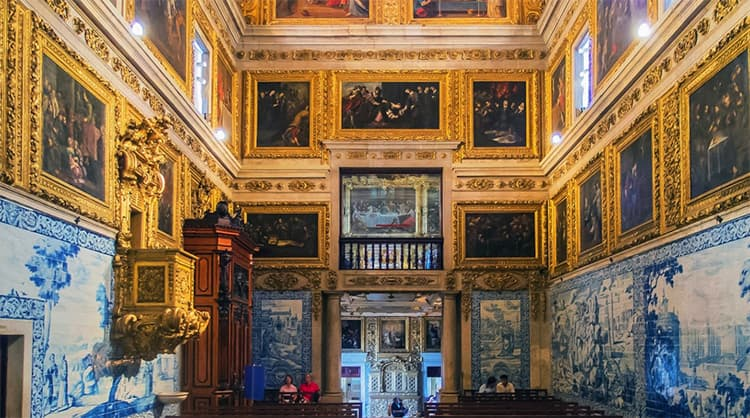 top 15 museums in lisbon for lovers of