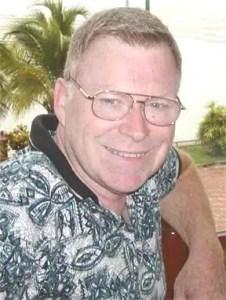 Mark E Wilkins