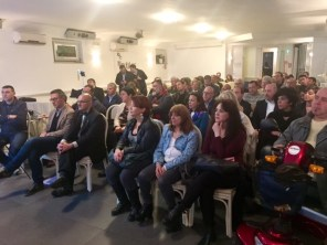 evento immigrati Brescia apr2017-01