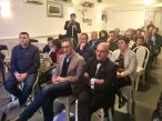 evento immigrati Brescia apr2017-03