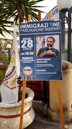 evento immigrati Brescia apr2017-08