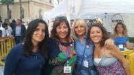 comizio beppe grillo 2017-06-07- foto02