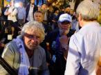 comizio beppe grillo 2017-06-07- foto26