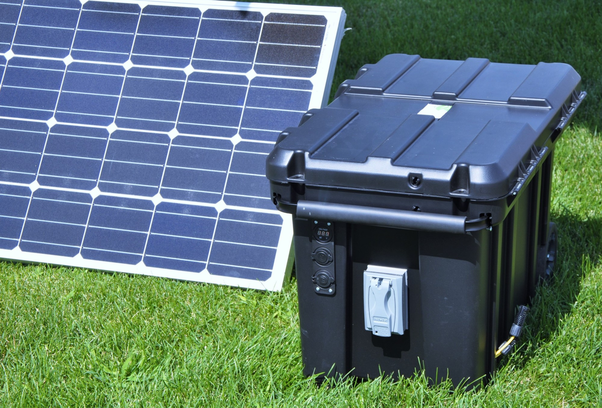 hight resolution of diagram solar panel with generator back up