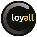 Client_Loyall