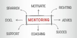 BePresent job coaching
