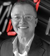 BePresent oprichter Jan Massier kl