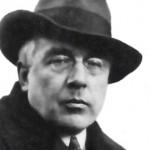 P D Ouspensky5