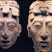 Pakal-as-Young-Man-King-Temple-of-Inscriptions-Palenque-SM