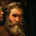 Rembrandt-St-Matthew-and-the-Angel-SM