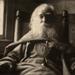 Walt-Whitman-Thomas-Eakins 1891 SM