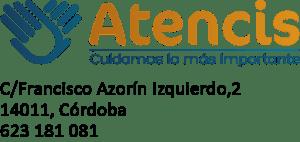 Atencis-Beprevent