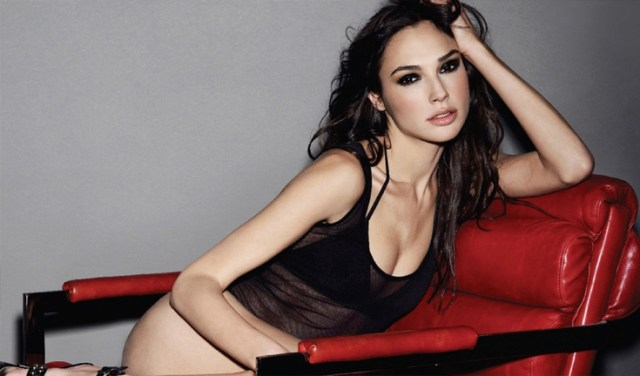 gal gadot wonder woman (10)